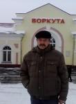 kvi, 59  , Mednogorsk