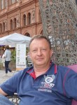Ed, 49  , Pskov