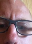 Uffe, 30  , Grindsted