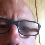 Uffe, 31  , Grindsted