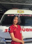 pattheera, 18, Bangkok