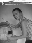 Irina, 27  , Arbazh