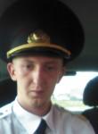 Aleksandr, 23, Slonim