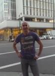 Sergey, 45, Novokuznetsk