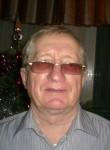 Валера, 68 лет, Шарыпово