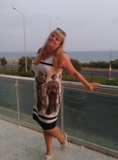 Natalia, 35, Russia, Smolensk