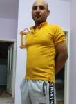 Bekir, 37  , Belgrade