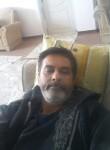 Ghmm, 51  , London