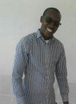 Cosmas, 32  , Pietermaritzburg