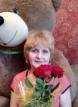 Lyudmila , 62  , Kalach-na-Donu