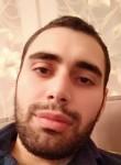 Kamil, 25  , Baku