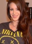 stephani, 32  , Milano