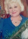 Anna, 70  , Mykolayiv