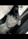 Aida , 18  , Biysk