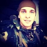 Andrey, 22  , Wysokie Mazowieckie