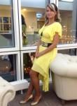 Mariya, 32, Zheleznodorozhnyy (MO)