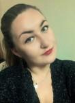 Ekaterina, 29, Kiev