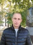 Олег - Чапаевск