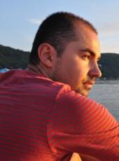 Arsen , 35, Turkey, Esenyurt