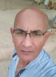 طلة رووح, 50  , Al Kiswah