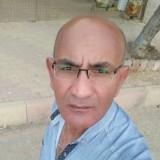 طلة رووح, 51  , Al Kiswah