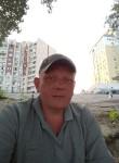 Valentin, 39  , Kiev