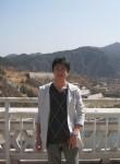 kevin, 32, Changsha