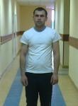 Kurban, 36  , Moscow