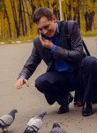 Konstantin, 32  , Omsk