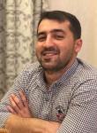 Farid, 30  , Baku