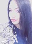Veronika, 30  , Mezhdurechensk