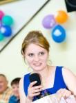 Valeriya, 28  , Kirov (Kaluga)