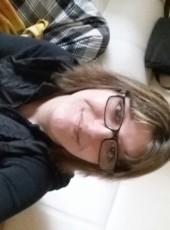 meli, 33, Austria, Vienna