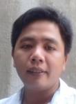 Ngochan, 35  , Ho Chi Minh City