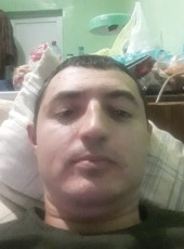 Yuriy, 38, Ukraine, Mykolayiv