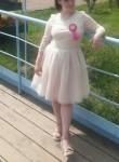 Anna, 22  , Zheleznogorsk (Krasnoyarskiy)