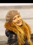 Оля, 31 год, Санкт-Петербург