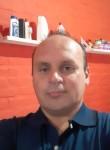 Gaston, 41  , Buenos Aires