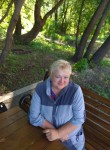 Lidiya  , 57  , Abakan