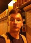I V A N, 24  , Yekaterinburg