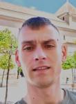 Volodymyr, 27  , Sevilla