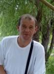 Marsel, 48  , Kazan