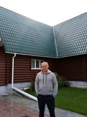 Aleksandr , 51, Russia, Nizhniy Novgorod