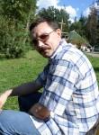 Mihail, 57  , Zheleznodorozhnyy (MO)