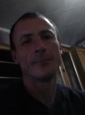 Dmitriy, 42, Russia, Liski