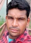 कृष्ण कुमार, 18  , Jabalpur