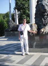 Evgeniy, 47, Kazakhstan, Baykonyr