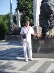 Evgeniy, 46  , Baykonyr