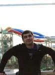 Boris , 33, Moscow
