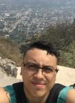 Alejandro, 19  , Kissimmee